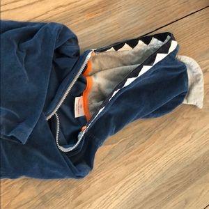 Other - Hannah Anderson hoodie